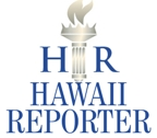 Hawaii Reporter - Pritchett's Pen