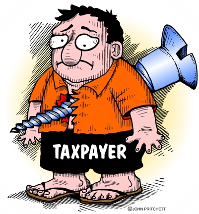 tax payer The latest tweets from taxpayer (@handfeed) not a liberal ontario.